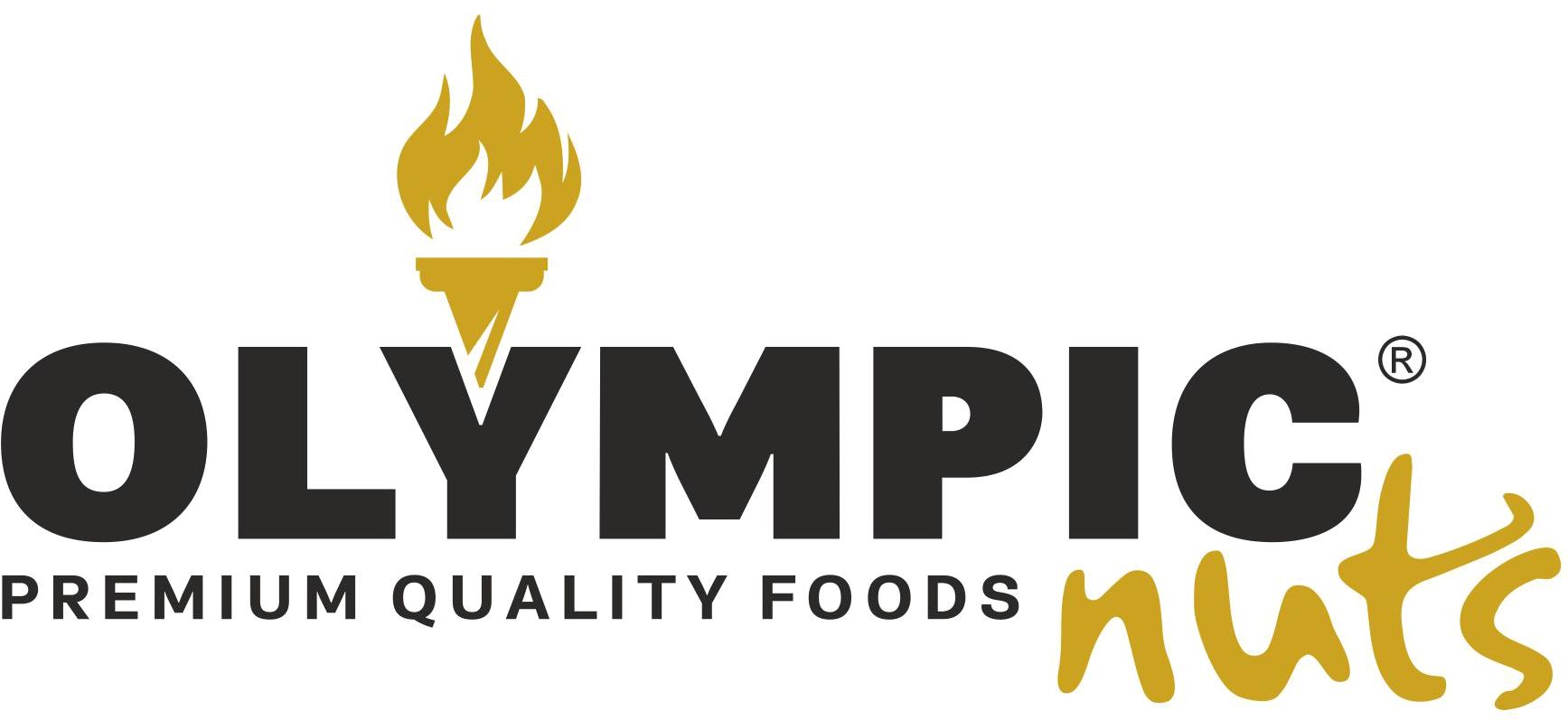 olympicnuts.gr
